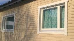 Okt ikkunat joulukuu 2018