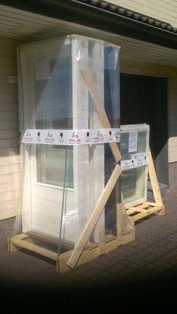 wp_20180817_13_01_01. okt ikkunat ja ovet vaihtotyö. puualumiini ikkunat. kesä 2018 vantaa.kuva2