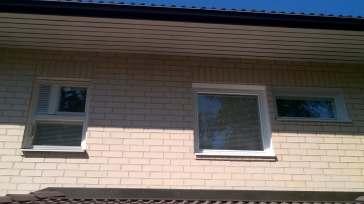 wp_20180817_13_01_01. okt ikkunat ja ovet vaihtotyö. puualumiini ikkunat. kesä 2018 vantaa.kuva3
